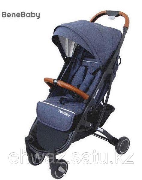 Прогулочная коляска Bene Baby