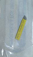 Иглы (14) для нанесение микроблейдинга