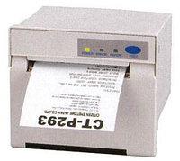 POS принтер Citizen CT-P293