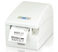 POS принтер Citizen CT-S2000