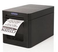POS принтер Citizen CT-S251