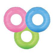Детский надувной круг для плавания 51 см, Bestway 36022