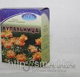 Купальница азиатская(огонек) трава 30г, фото 3