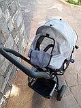 Детский трехколесный велосипед, фото 10