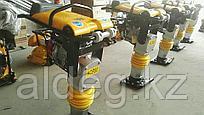 Вибротрамбовка  RM80 (Honda GX160)