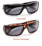 Поляризованные очки Polaryte HD (в подарок вторая пара + чехол), фото 9