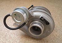 Турбокомпрессор (турбина) Perkins 2674A403