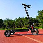 Трехколесный AQIHO HUMMER 36V 30AH 900W, фото 2