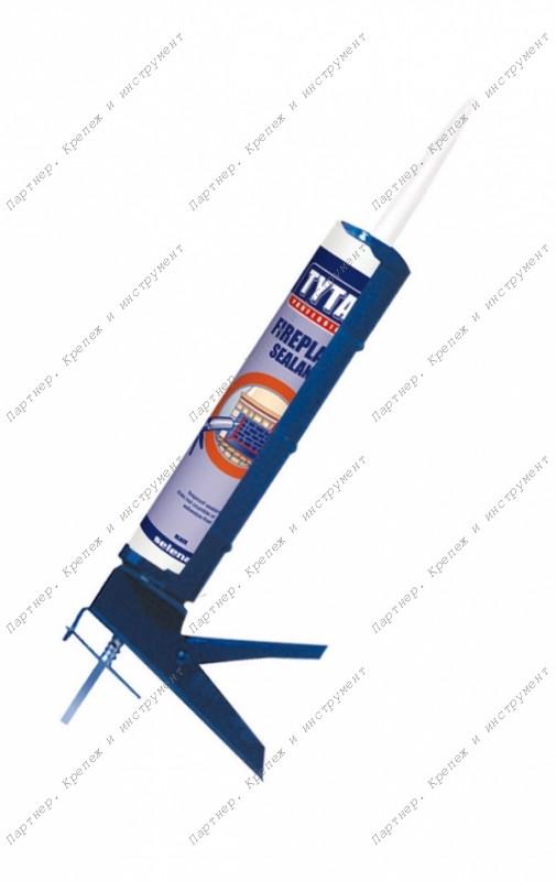 TYTAN пистолет для герметиков ECO