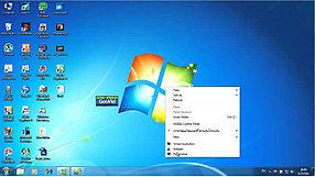 Обслуживание Windows 10