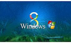 Установка Windows 8 Алматы, фото 2