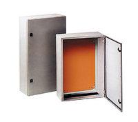 Щит металлический ЩМП3 600×400×250 IP65