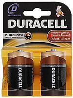 Батарейки тип D, фото 1