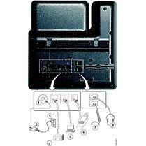 Телефон IP Cisco CP-7821-K9 + Cisco Smart Net на 1 год, фото 3