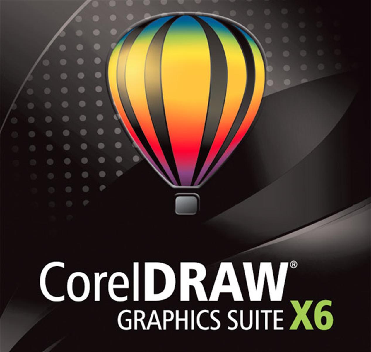 Установка графических программ Coral