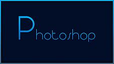 Установка Photoshop в Алматы, фото 3