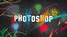 Установка Photoshop в Алматы, фото 2