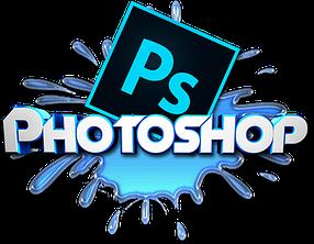 Установка Photoshop в Алматы