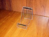 Подставка под чехлы для телефонов, фото 3