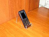 Подставка под чехлы для телефонов, фото 4