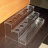 Подставка для рожков мороженое 75х180 и кейк-попсов, фото 2