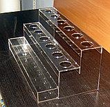 Подставка для рожков мороженое 75х180 и кейк-попсов, фото 4