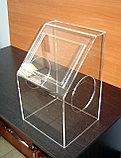 Экран защитный для ювелирных работ, фото 4