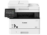 МФУ Canon i-SENSYS MF428x