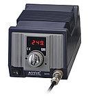 AOYUE INT 3210  высококачественная паяльная станция для бессвинцовой пайки., фото 2
