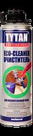 Очиститель для пены ЭКО Tytan 500ml