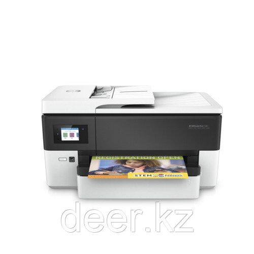 МФУ HP OfficeJet 7720 Wide A3