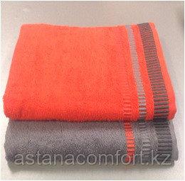 Подарочный набор полотенец для мужчин.