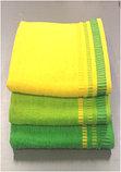 Подарочный набор полотенец для мужчин., фото 3