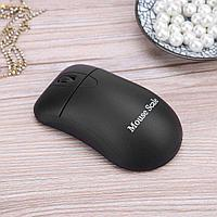 Весы ювелирные портативные Mouse Scale 300 гр / 0,01 гр