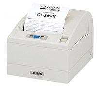 POS принтер Citizen CT-S4000