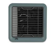 Охладитель воздуха (персональный кондиционер) Ice Cellar Air (Arctic Air), фото 2