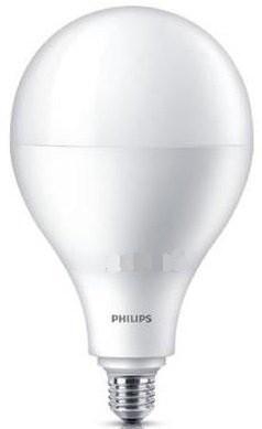 Лампа светодиодная Philips  Лампа LED Bulb 33W E27 6500K 230V A110