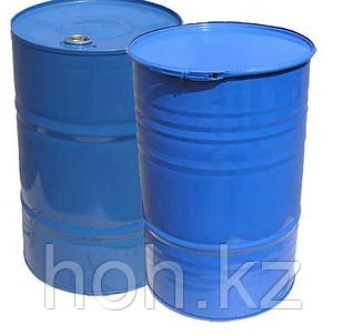 ИТД-110 Редукторное масло