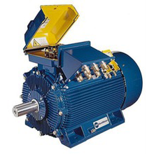 Ремон/перемотка электродвигателей