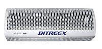 Тепловая Воздушная Завеса Ditreex: RM-1215S2-3D/Y (10кВт/380В)