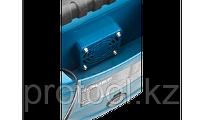 """Зарядное устройство ЗУБР """"ПРОФЕССИОНАЛ"""", 12В, 12А, автомат, IP65, AGM, GEL, WET, фото 3"""