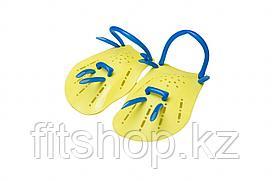 Лопатки для плавания гребные
