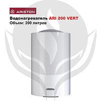 Водонагреватель ARI 200 VERT
