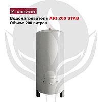 Водонагреватель ARI 200 STAB