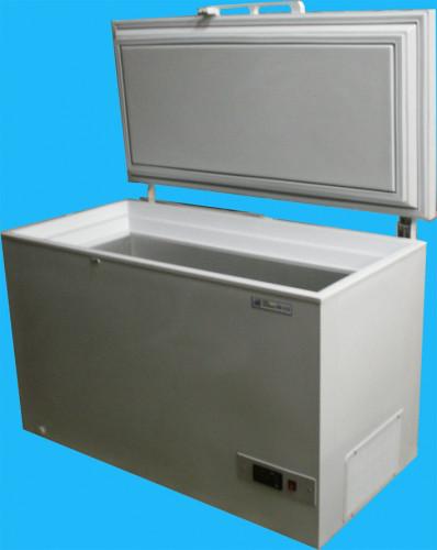 Камера морозильная КМ-0,18