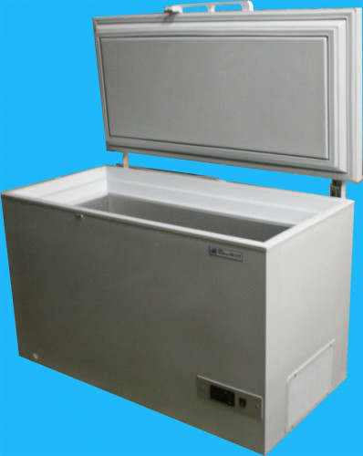 Камера тепла и мороза КТМ-0,18