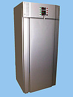 Камера морозильная КМ-0,19