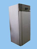 Камера морозильная КМД-0,17 предназначенна для испытаний бетона третьим ускоренным методом, фото 1