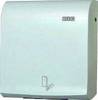 Высокоскоростная сушилка для рук BXG-JET-3200D