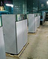 Камера морозильная КМД-0,35 предназначенна для испытаний бетона третьим ускоренным методом, фото 1